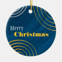 tree, christmas, holiday, template, family, christmas family gift, christmas 2010, holidays, family christmas, customize, couples, first christmas, 2010, family holiday 2010, family holiday, family template, xmas, ornaments, houk, Ornamento com design gráfico personalizado