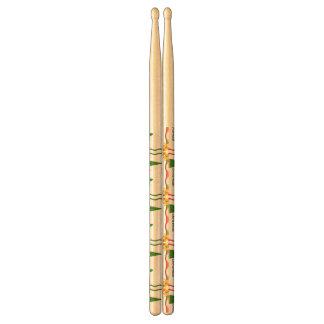 Merry Christmas Drumsticks