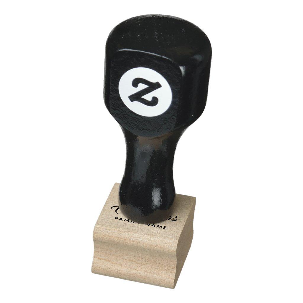 Merry Christmas Elegant Modern Typography
