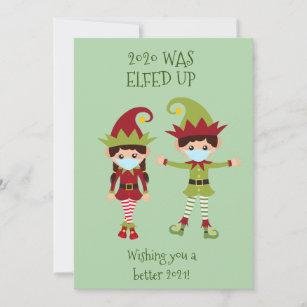 elf christmas cards zazzle 100 satisfaction guaranteed usd