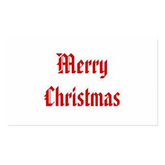 "Saying ""Merry Christmas"" | Jamaal Diwan"