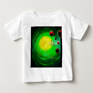 Merry Christmas - Frohe Weihnachten - Christmas, T Shirts