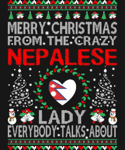 Nepalese T Shirts T Shirt Design Printing Zazzle