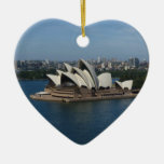 merry Christmas from Sydney Ornaments