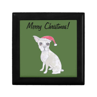 Merry Christmas! Gift Boxes