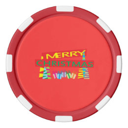 Poker gifts for christmas magasin geant casino fenouillet