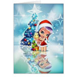 Merry Christmas! - Greeting Cards