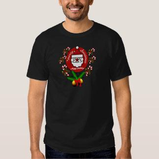 Merry Christmas,Happy Holidays_ T-Shirt