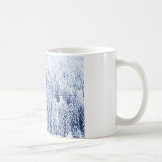 Merry Christmas  Holiday celebrations Santa Clause Coffee Mug