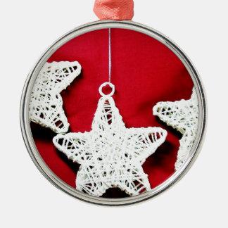 Merry Christmas  Holiday celebrations Santa Clause Christmas Ornament