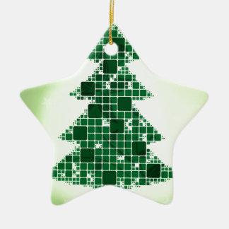Merry Christmas  Holiday celebrations Santa Clause Christmas Ornaments