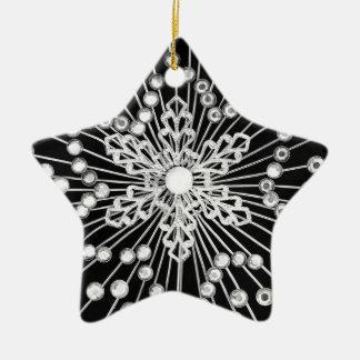 Merry Christmas  Holiday celebrations Santa Clause Ornament