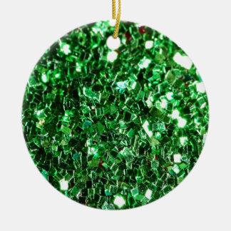 Merry Christmas  Holiday celebrations Santa Clause Ornaments