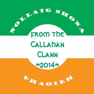 merry christmas irish gaelic nollaig shona dhaoibh chocolate dipped oreo - Merry Christmas In Gaelic