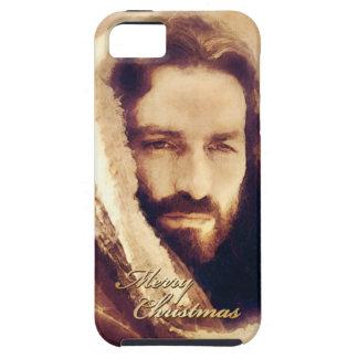Merry Christmas Love Jesus Speck Case