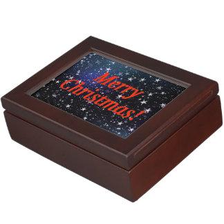 Merry Christmas! Merry Christmas in English. rf Memory Box