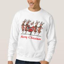 Merry Christmas - Shirt