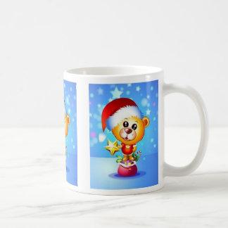 Merry Christmas - Taza De Café