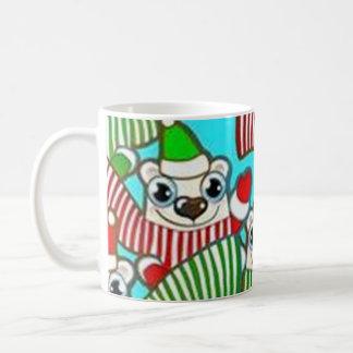 Merry Christmas - Tazas De Café
