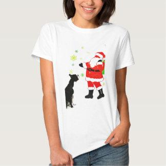 Merry Christmas! Tee Shirt