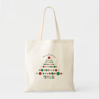 Merry Christmas Tote Tote Bag