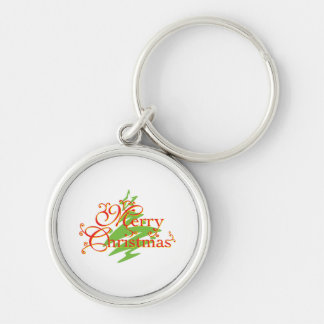 Merry Christmas Tree Star Mugs Buttons Watches Pin Key Chain