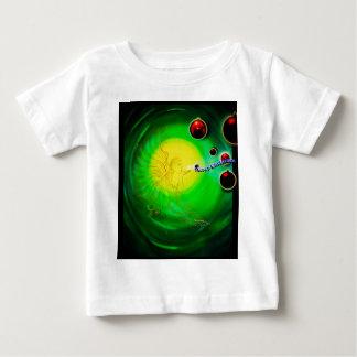 Merry Christmas - Weihnachten - Christmas, T-shirt
