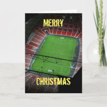 L'équipe national d'Angleterre. - Page 15 Merry_christmas_wembley_stadium_card-p137910809415538109enx3g_216