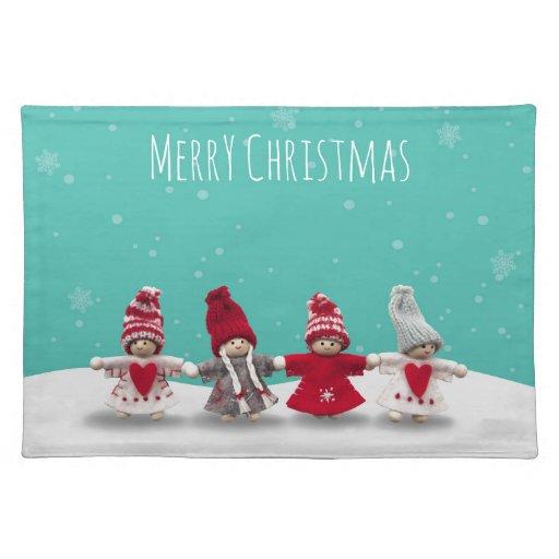 Merry Christmas Winter Dolls Cloth Placemat Zazzle : merrychristmaswinterdollsclothplacemat r1ab9e8a2b40b43cfbbffe4ee5eb5bd352cfku8byvr512 from www.zazzle.com size 512 x 512 jpeg 35kB
