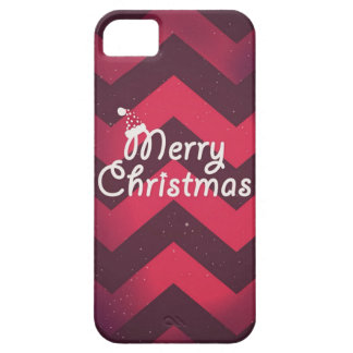 Merry Christmass iPhone Case-Cute Iphone case