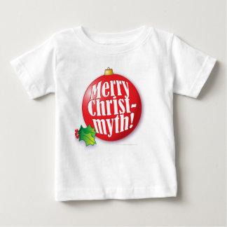Merry Christmyth! Shirt