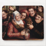 Merry Company, 1562 Tapetes De Raton
