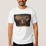 Merry Company 2 Shirt