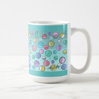 merry cup