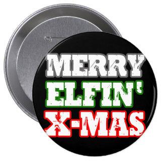 MERRY ELFIN XMAS -.png Buttons