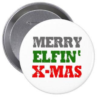 MERRY ELFIN XMAS SIGN -.png Button
