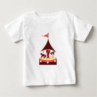 Merry-go-Round Shirts