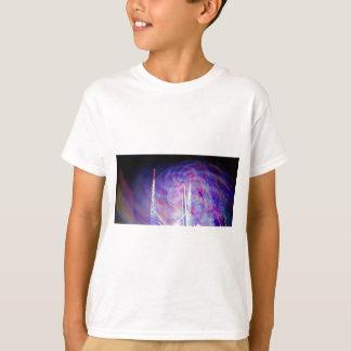 Merry go round T-Shirt