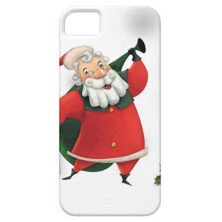 Merry Happy   Christmas Christmas   Joyeux Noël    iPhone 5 Cases