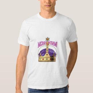 Merry Purim Shirt