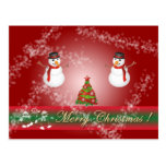 merry_redgreen postales
