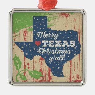 Texas Christmas Gifts on Zazzle
