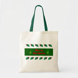 Merry Xmas - Christmas Goody Bags