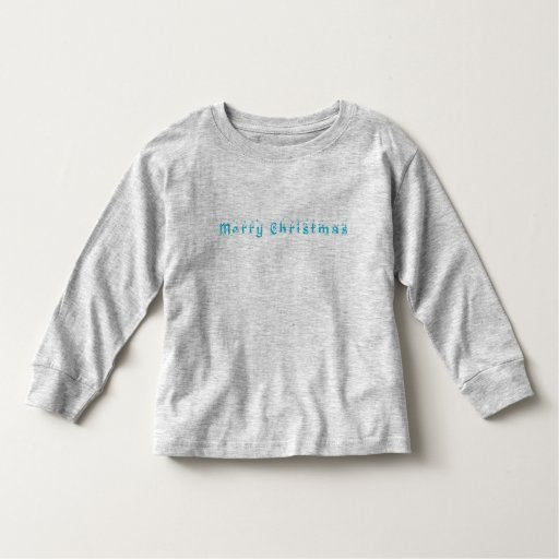 merry xmas - t shirt