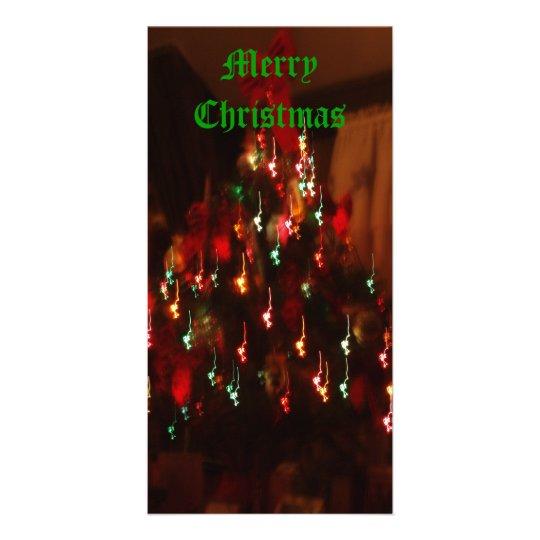 MerryChristmas Card