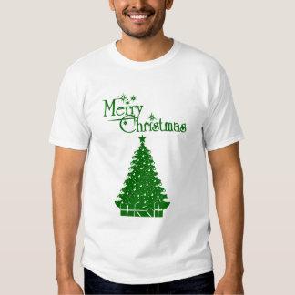 MerryChristmas T Shirts