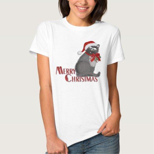 MerryChristmas Tshirts