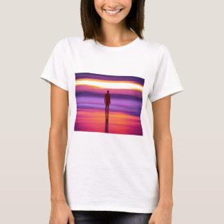 Mersey Mistic T-Shirt