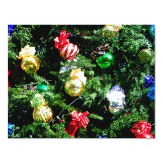Meryy Christmas_ Card