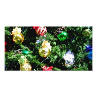 Meryy Christmas_ Photo Card